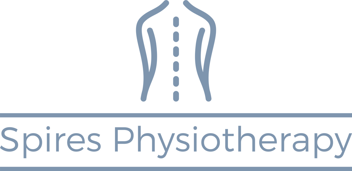 Spires Physiotherapy